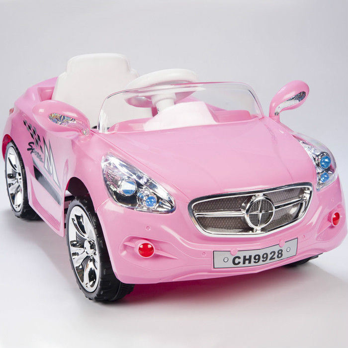 best selling kids 12v battery powered ride on car toy