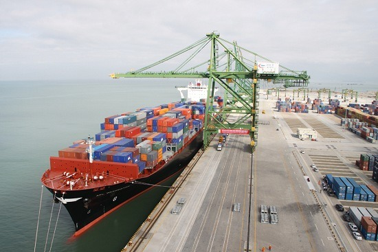 Shipping Forwarder/Agent to Bremen, Prague, Nitra, Felixstowe, Dublin, Lisbon, Oslo