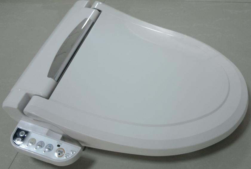 electronic bidet toilet seats kohler electronic wiring diagram and circuit schematic