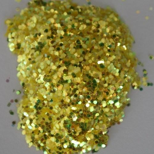 High Temperature Glitter Powder