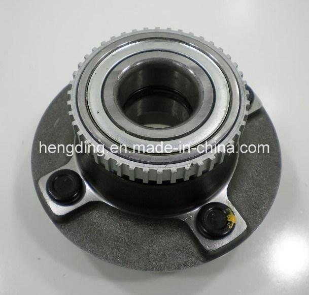 Wheel Hub Bearing for Ford Mondeo 512024 BAF4040 F5RZ-1104B