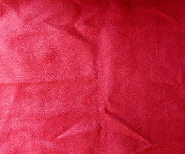 FDY Polyester Sea Island Yarn 50d/24f, SD, RW