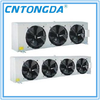 Standard Refrigeration Evaporative Air Cooler