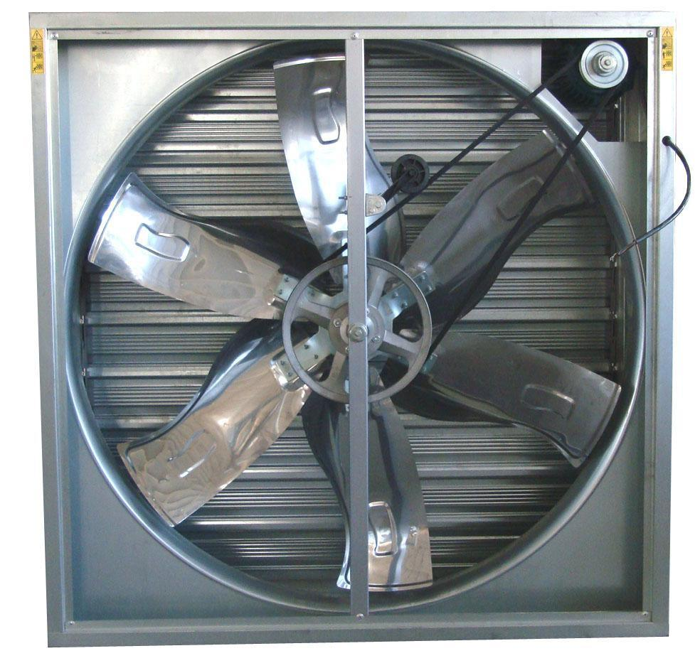 Exhaust Fan System : Wiring diagram for motorized dampers damper system