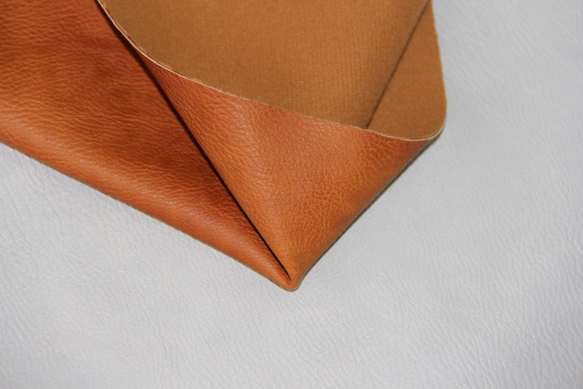 Cover For Leather Sofa Andersen Line Loungesofas Von