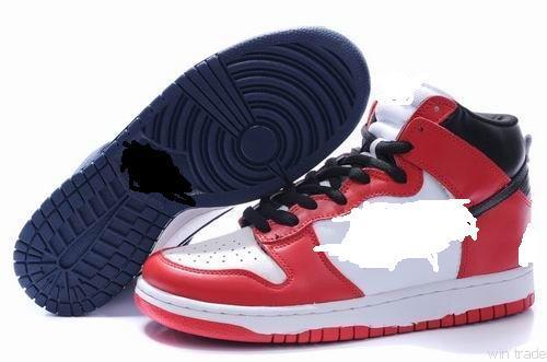 china high heel sport shoe china sport shoe athletic shoes