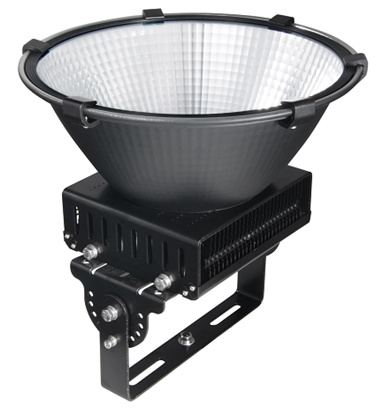 70W-200W IP65 LED Highbay Light for Industrial/Factory/Warehouse Lighting (SLS445)
