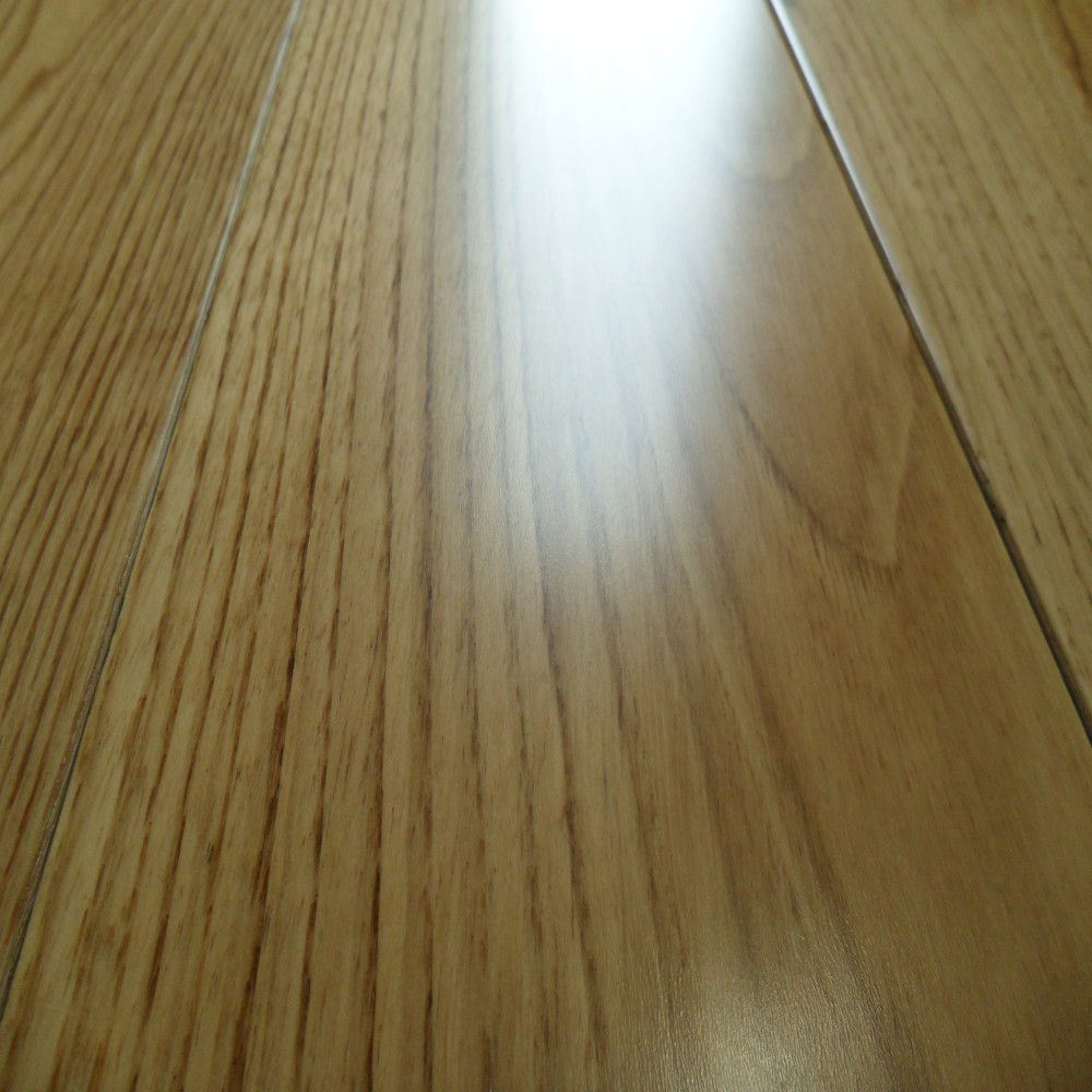 China wide plank oak floor wide plank oak photos for Wide plank wood flooring