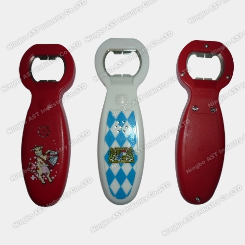 Musical Bottle Opener, Beer Opener, Wine Opener (S-4501A)