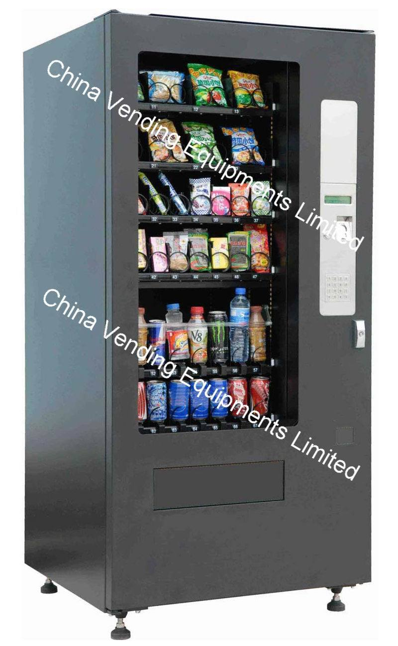 drink time vending machine parts