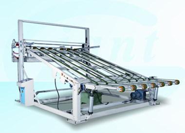 Carton Machine Hydraulic Auto Stacker