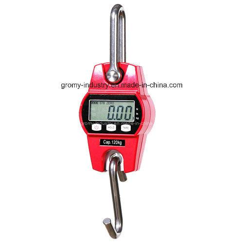Mini Digital Crane Scale 300kg