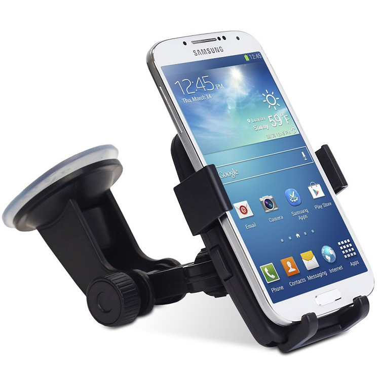 2014 Hot Sale Universal Mobile Phone Holder (pH01)
