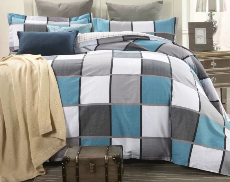 2016 Hot Sale Microfiber Fabric 100%Polyester for Bedding in Colombia