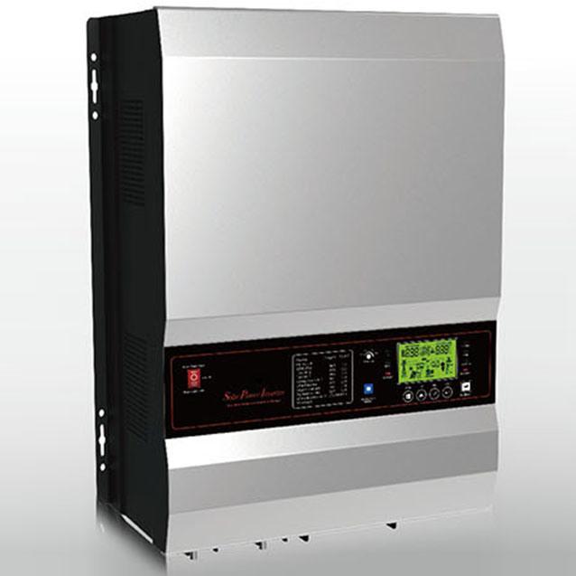 Low Frequency Solar Inverter, Hybrid Inverter