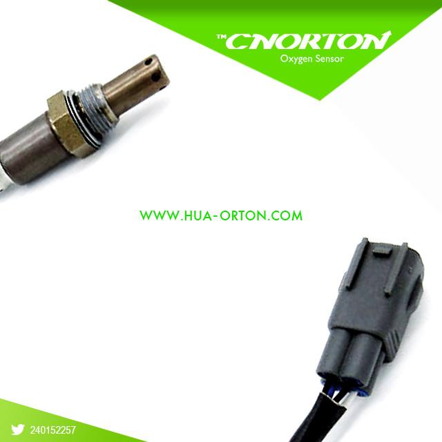 Air Fuel Ratio Sensor for Toyota Lexus Yaris Corolla Wish Auris Avensis Noah Scion 8946712030 Oxygen Sensor New 89467-12030