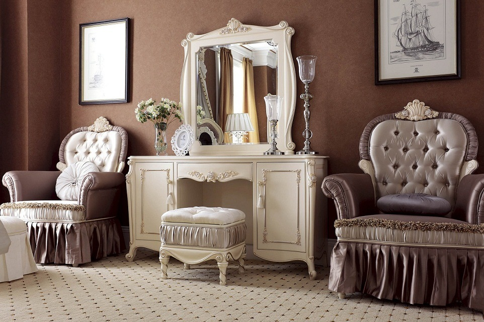 Amazing Dressing Table and Chair 962 x 641 · 271 kB · jpeg