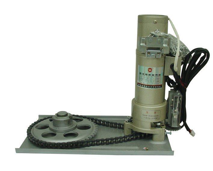 China 800kg ce roller shutter motor china 800kg roller for Roller shutter electric motors