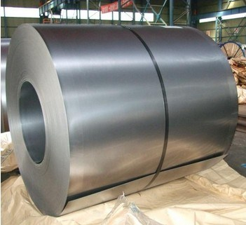 (Have Own Direct Mill) Galvanized Steel Coil Dx51d