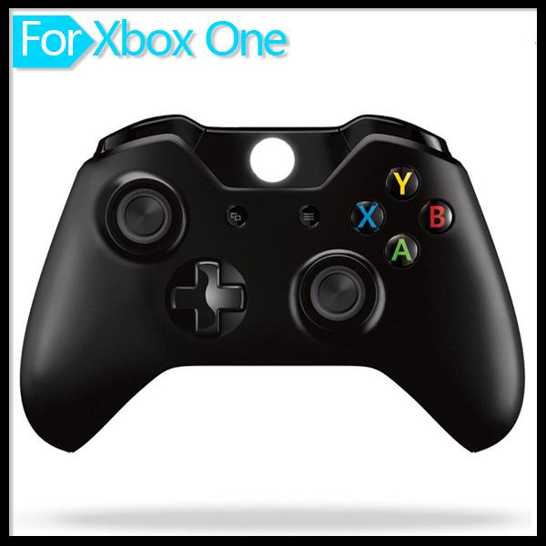 Wireless Bluetooth Gamepad Joystick Controller for Microsoft xBox One Console