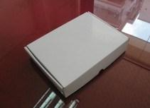 Hot Sale CCD USB Intraoral Camera Dental