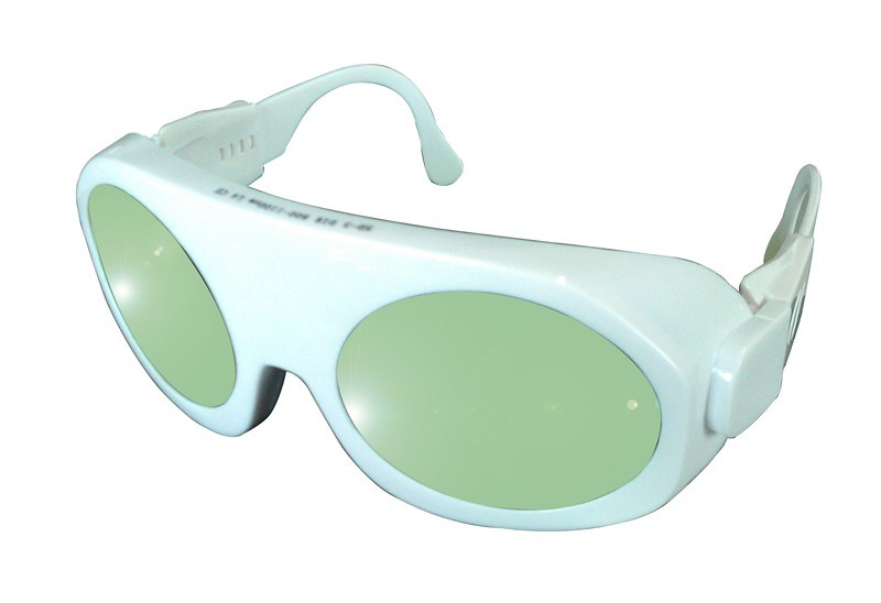 Safety Glasses Laser Protective Goggles