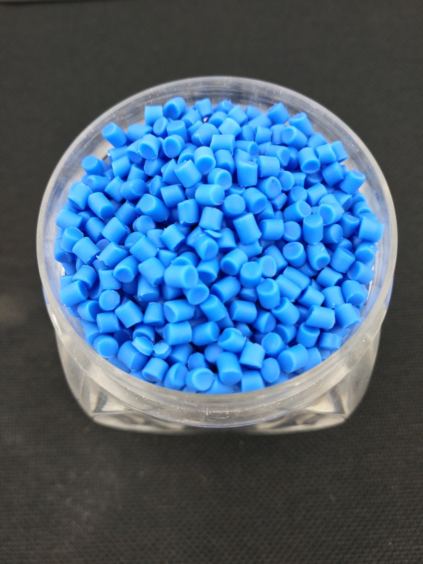 RP3044 Manufacturer Thermoplastic Rubber TPR Product Plastic