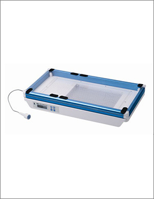 Neonate Infant Bilirubin Phototherapy Equipment (SC-NBD)