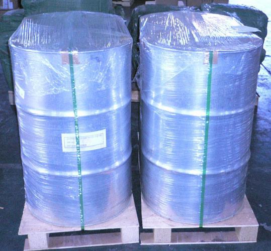 OEM 4, 6-Di-Tert-Butyl-2-Methylphenol
