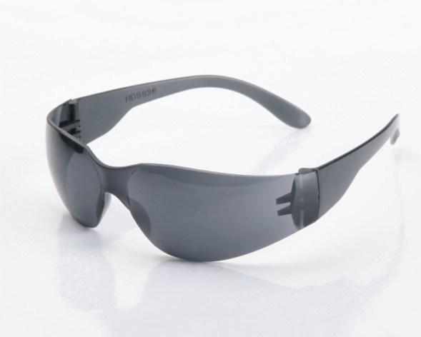 Popular Safety Glasses (0308C)