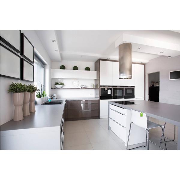 Storage Cabinet Kuche Kabinett Lack Im Trend 2016 Hot Selling Kitchen Cabinet Modern Modular Kitchen Furniture