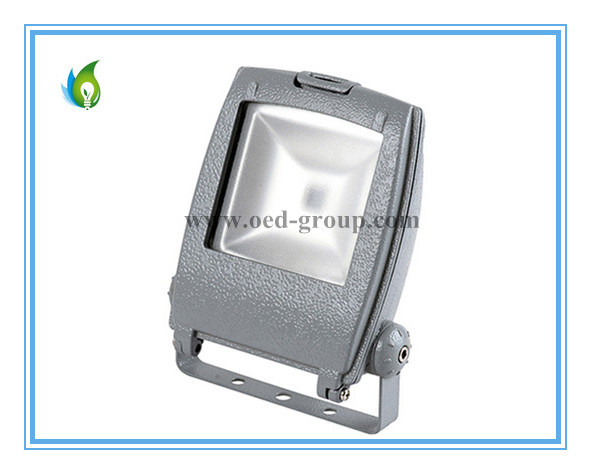 High Output 10W LED Projector Lamp LED Garden Light IP65 Landscape Lamps