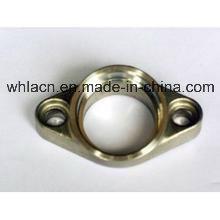 Custom Metal Investment Casting CNC Machining (Lost Wax Casting)