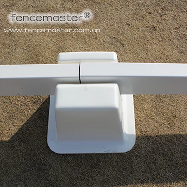 PVC Panel for Horse Arenas