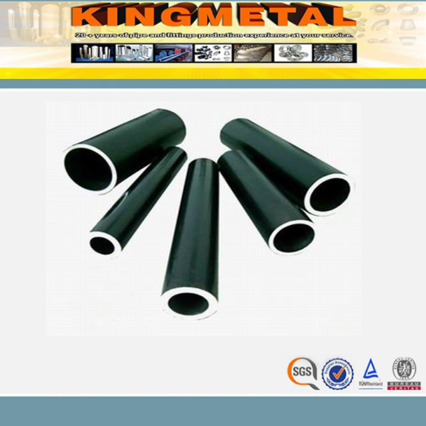 A335 P91 Alloy Steel Pipes