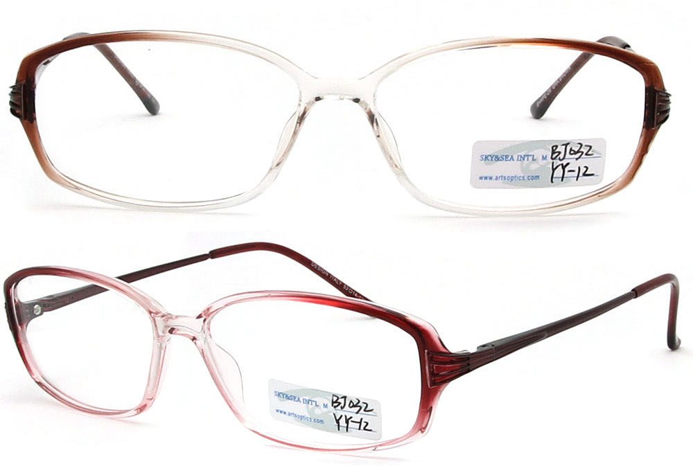 china 2012 see eyewear frame brands glasses frame