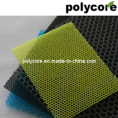 FRP Panel PP Honeycomb PC Honeycomb Panel