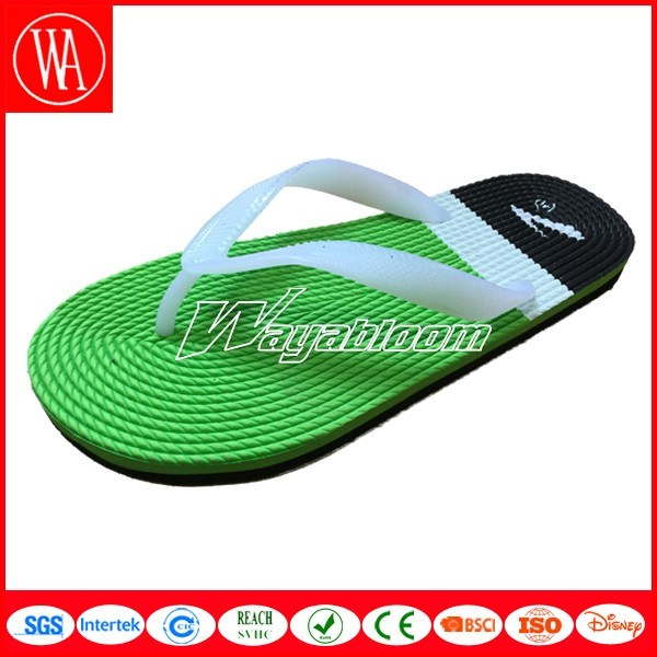 Indoors Flip Flops Outdoors Beach Shoes Slippers