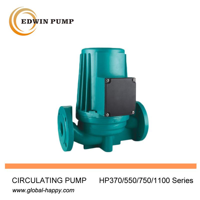 Power 370/550/750/1100W Circulation Booster Water Pump