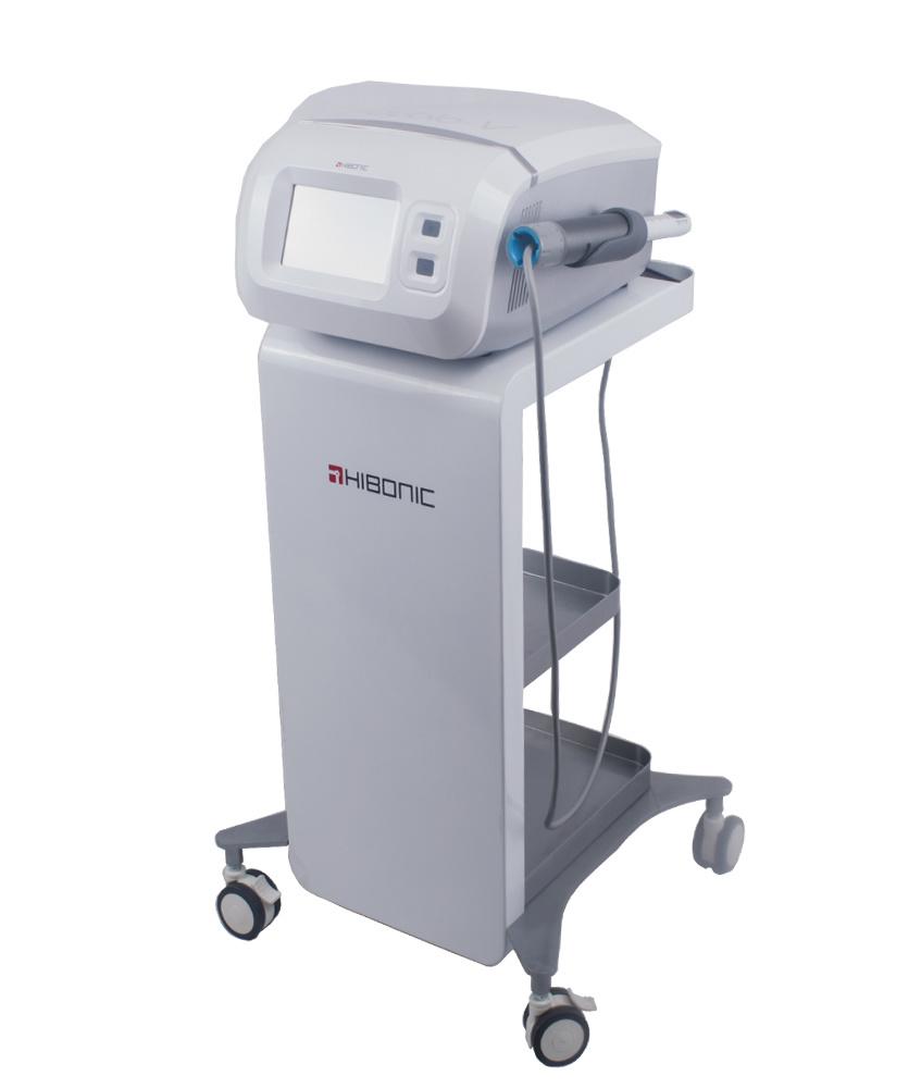 Ultrasound Hifu Woman Viginal Tighten Beauty Machine