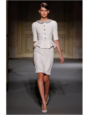 White-Women-Slim-Fit-Dress-Suit.jpg