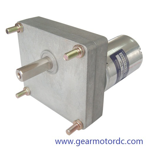 China low rpm dc motor china low rpm dc motor dc geared for Low rpm motor dc