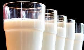 Instant Full Cream Milk Powder with Vegetable Fat