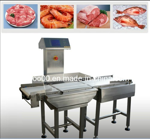 on Line Check Weigher (CWC-230NS)