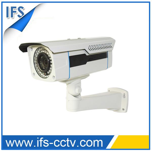 Infared Weatherproof CCTV CCD Camera (IRC-426)