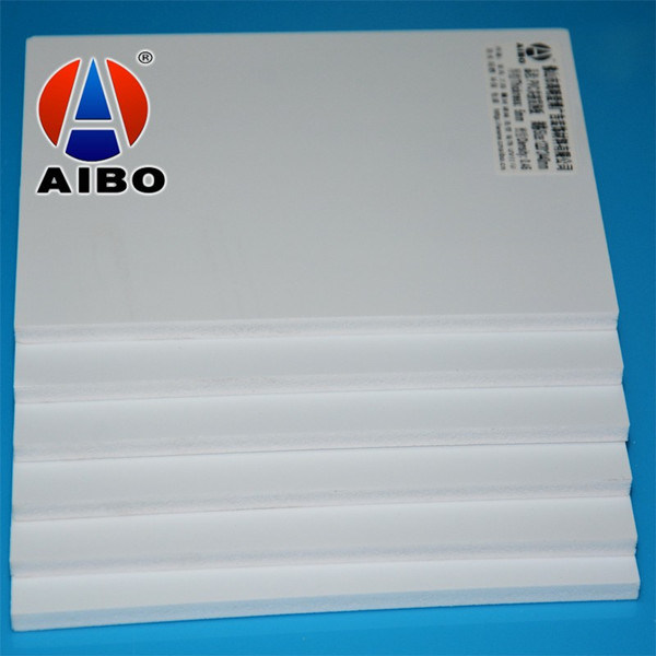 Building Material of PVC Ceiling Designes / PVC Wall Panel
