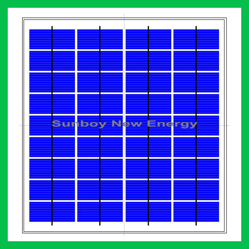 Download image solar panel types pc android iphone and ipad