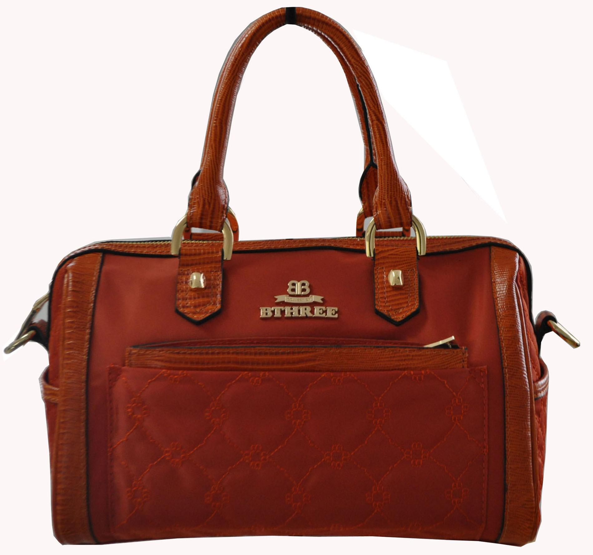 35_fashion_handbags_2.jpg