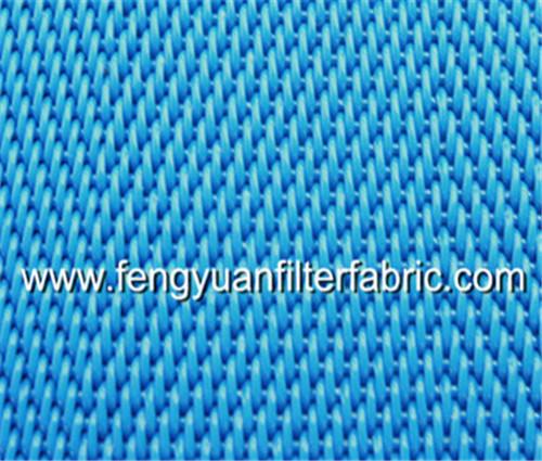 Polyester Sludge Dewatering Fabric