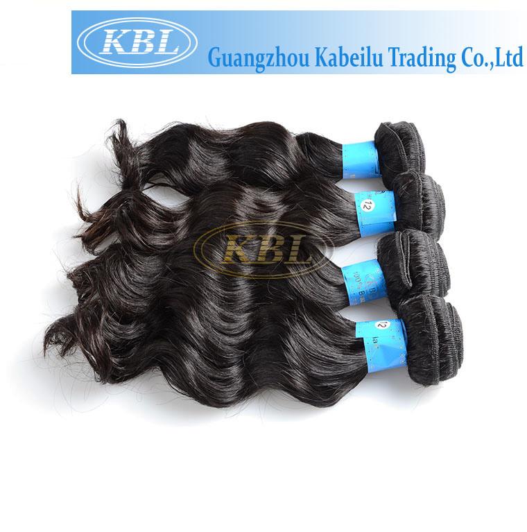 Wholesale Quality Clip in Hair Extension